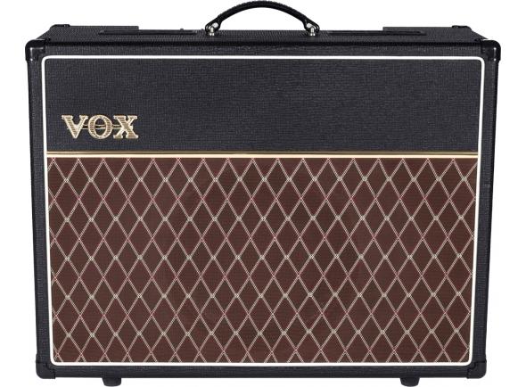 Combos a válvulas Vox  AC30S1