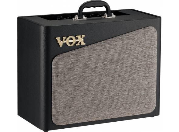 Combos híbridos Vox  AV15
