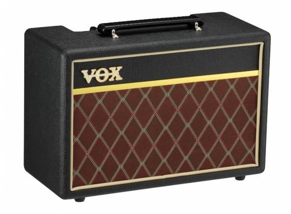 Combo para Guitarra elétrica Vox PATHFINDER 10