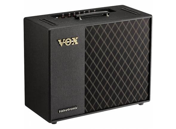 Combos híbridos Vox  VT100X