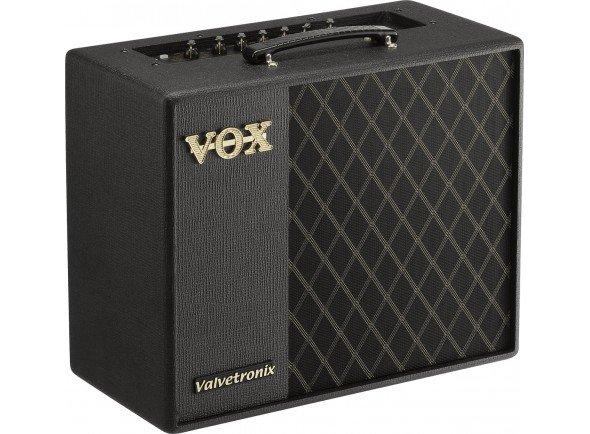 Combos híbridos Vox  VT40X