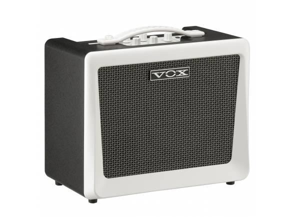 Amplificador de Teclado/Amplificadores de Teclados Vox VX50KB