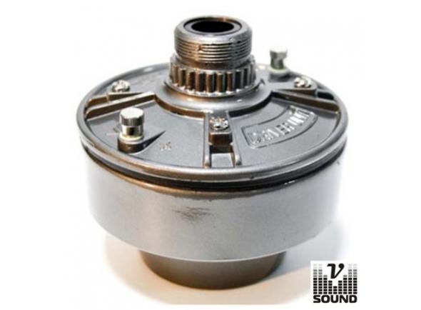 Acessórios de Percussão VSOUND Pinha 100W 16R P/Campanula VSPP100