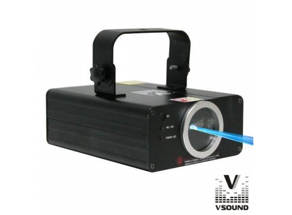 Lasers/Laser VSOUND VSLASER100B