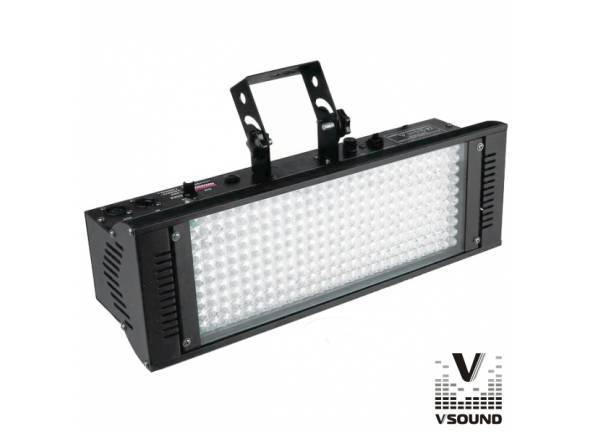 Barra LED/Barra LED VSOUND VSLEDB198A