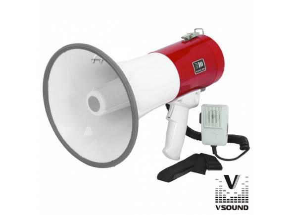 Megafone/Megafone VSOUND VSME20U