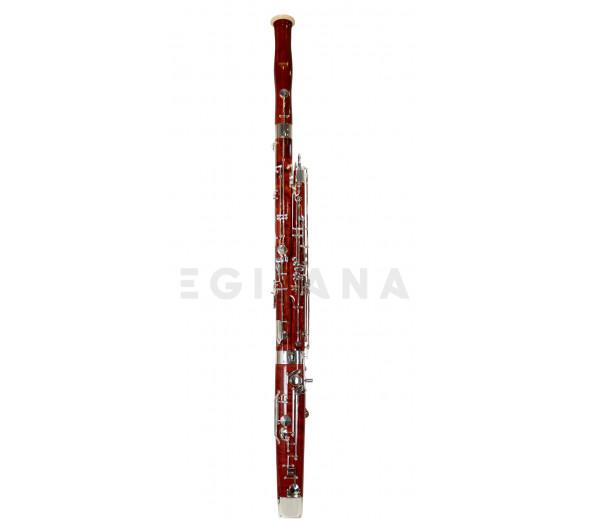 Fagote/Outros Sopros Wisemann DBN-300