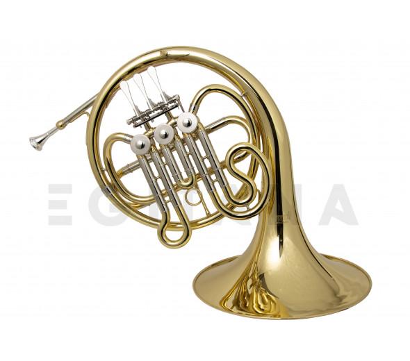Trompa Infantil/Trompa Wisemann DFH-CB450 BB