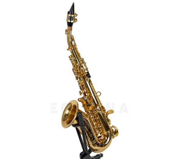 Saxofone Soprano/Saxofone Soprano Wisemann DSS-C300