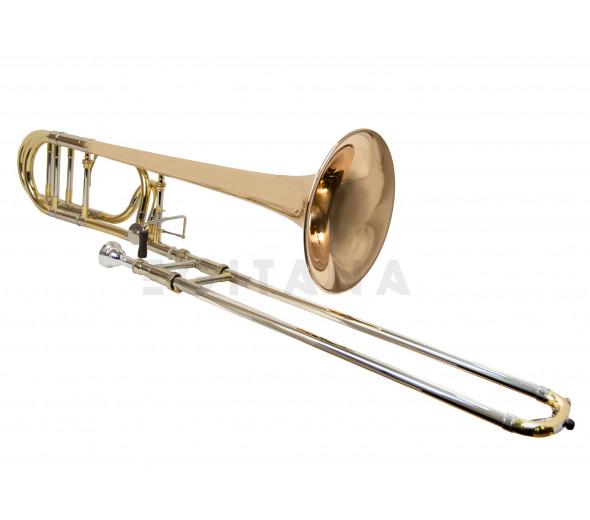 Trombone Alto/Trombone Wisemann DTB-365