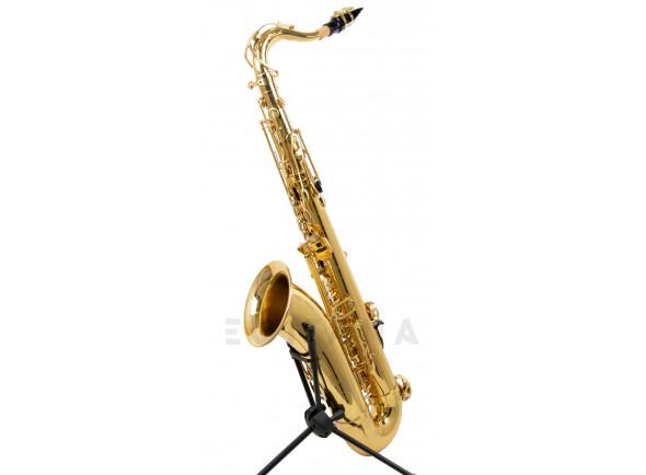 Saxofone tenor/Saxofone tenor Wisemann DTS-350
