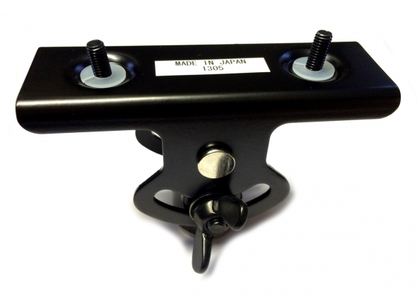 Suporte de coluna/Acessórios de suspensão Yamaha BMS10A