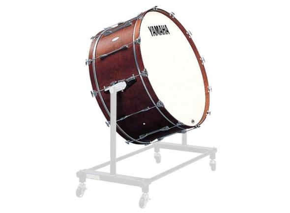 Bombos Yamaha Bombo Concerto  CB736D 36'x16