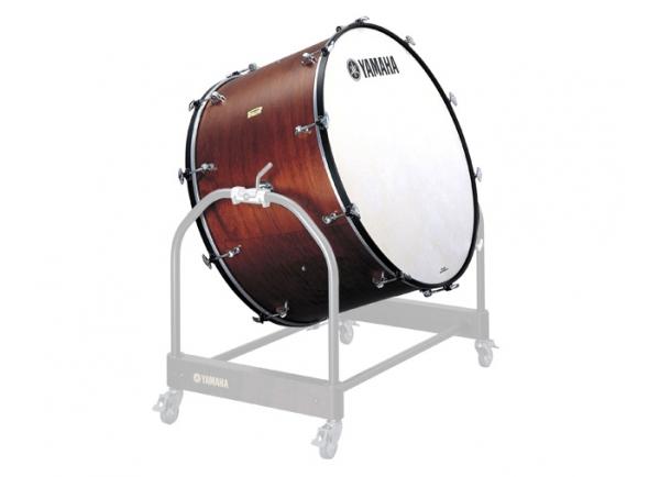 Bombos Yamaha Bombo Concerto  CB836 36'x22