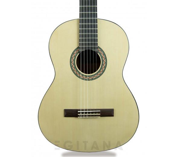 B-stock Guitarra clasica Yamaha C30M B-Stock