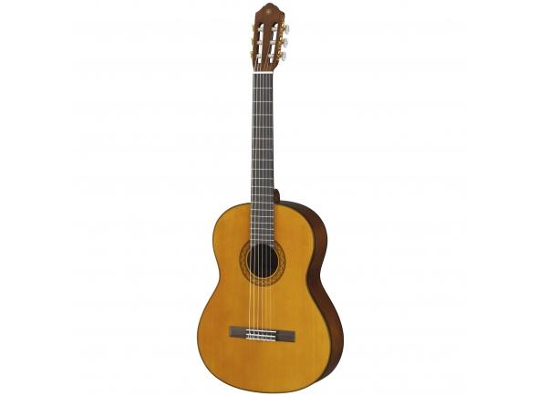 Guitarra Clássica Yamaha C70