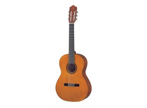 Guitarra Clássica Yamaha CGS103A Classical Guitar
