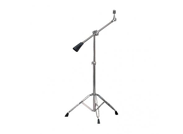suportes de pratos com girafa Yamaha CS-925