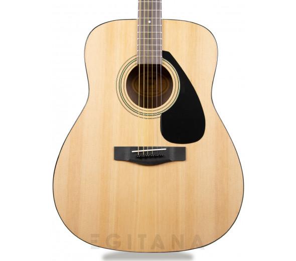 Guitarras Dreadnought Yamaha F310