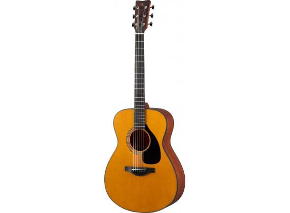 Guitarras Dreadnought Yamaha FG5 NT