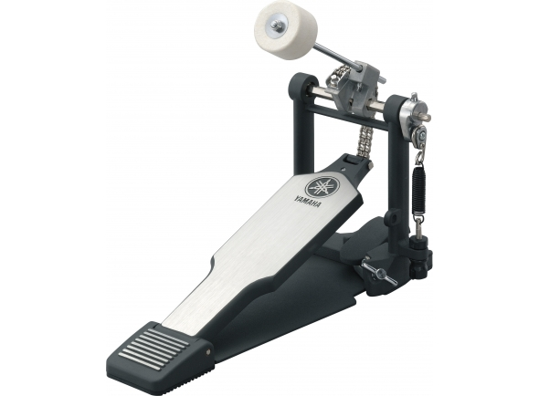Pedal para Bateria Yamaha FP-8500C Single Foot Pedal