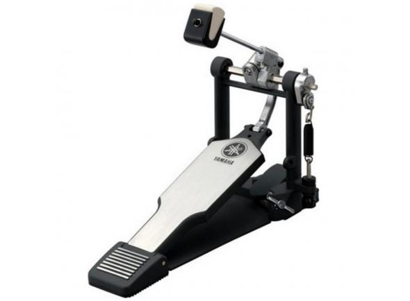 Pedal de bombo simples Yamaha FP9500D Bass Drum Pedal