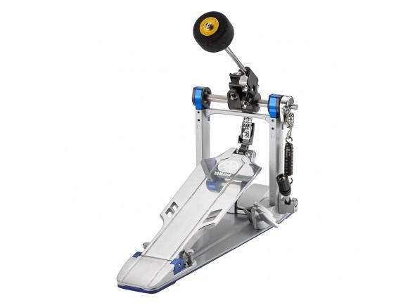 Pedal para Bateria Yamaha FP9C