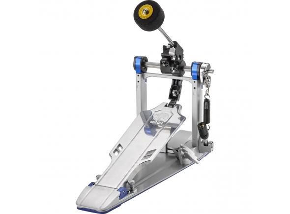 Pedal para Bateria Yamaha FP9D