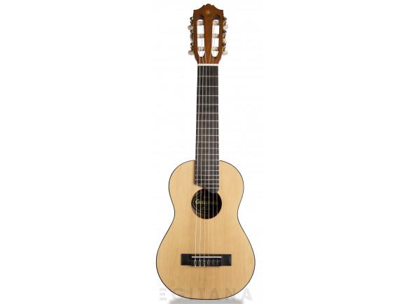 Guitarlele/Guitarlele Yamaha GL1