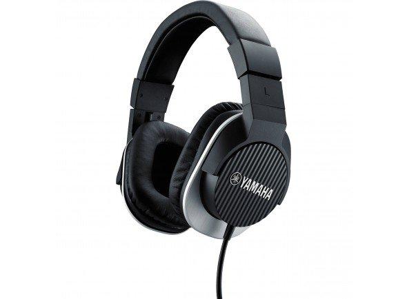 HeadPhones/Auscultadores de estúdio Yamaha HPH-MT220