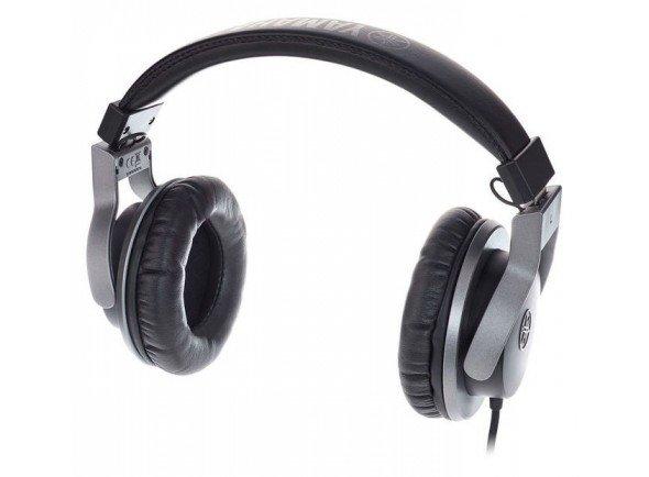 HeadPhones/Auscultadores Yamaha HPH-MT7