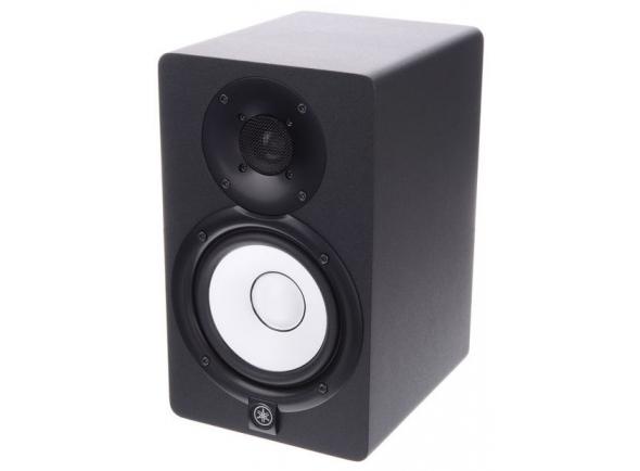 Monitor de estúdio Yamaha HS-5 B-Stock