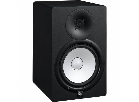 Monitor de estúdio Yamaha HS-8