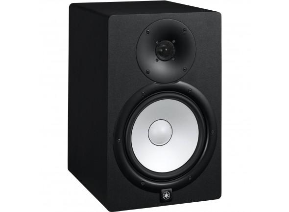 B-stock Monitores de estudio activos Yamaha HS-8 B-Stock