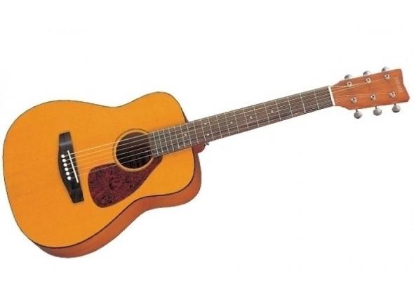 Guitarra Acústica Yamaha JR 1