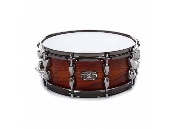 Tarola Yamaha Live Custom Snare Drum Amber Shadow