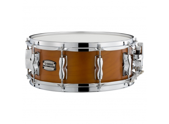 Tarola Yamaha RBS1455 Real Wood