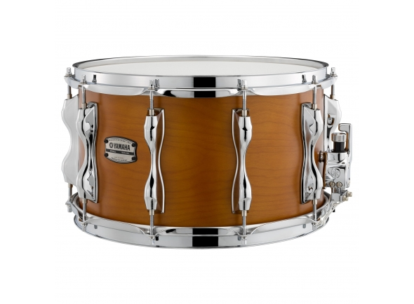 Tarola Yamaha RBS1480 Real Wood