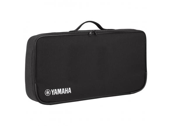 Estojos para Teclados Yamaha Reface Soft Bag