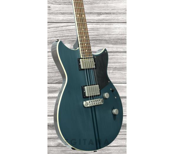 Guitarras de doble corte Yamaha Revstar RS820 CR BTB