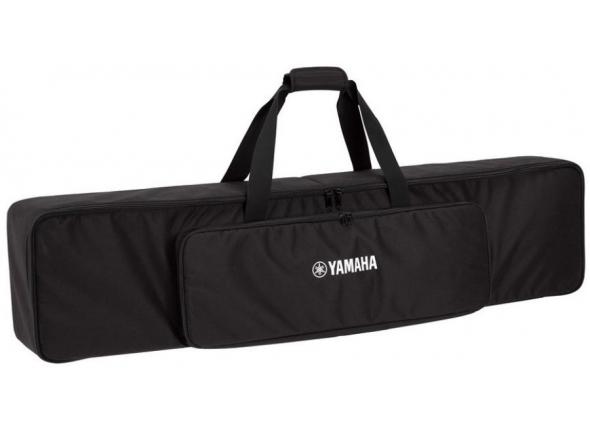 Sacos para teclado Yamaha SC-KB750