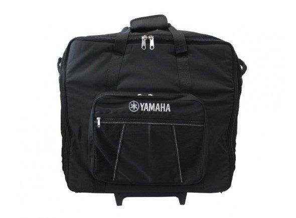 Sacos de Transporte/Sacos de Transporte Yamaha SC-STAGEPAS400i