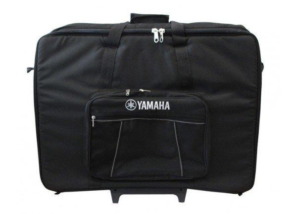 Sacos de Transporte/Sacos de Transporte Yamaha SC-STAGEPAS600i