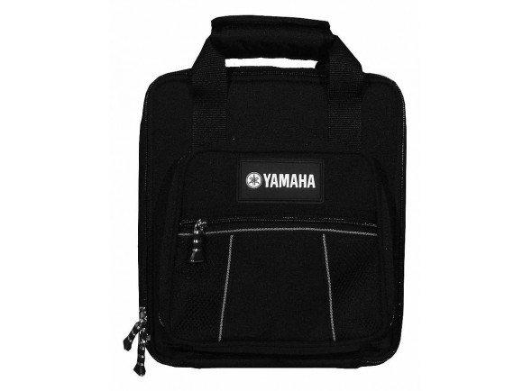 Ver mais informações do  Yamaha SCMG810