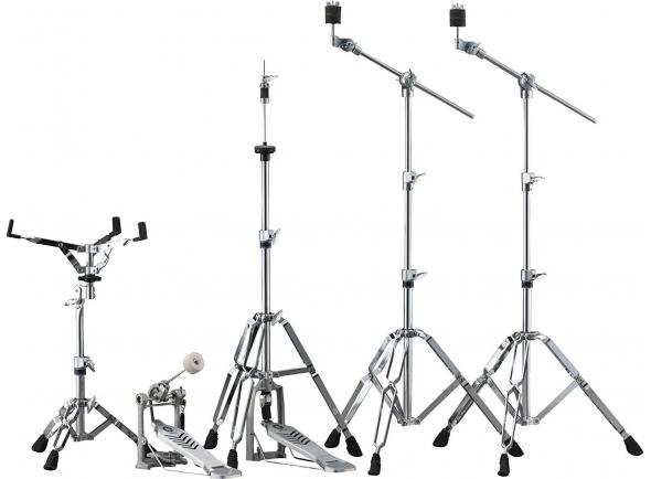 Conjuntos de hardware Yamaha Set de Ferragens HW680