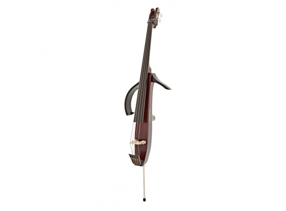 Contrabaixos Yamaha SLB-200 Silent Bass