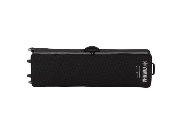 Estojos para Teclados Yamaha Softcase for CP73