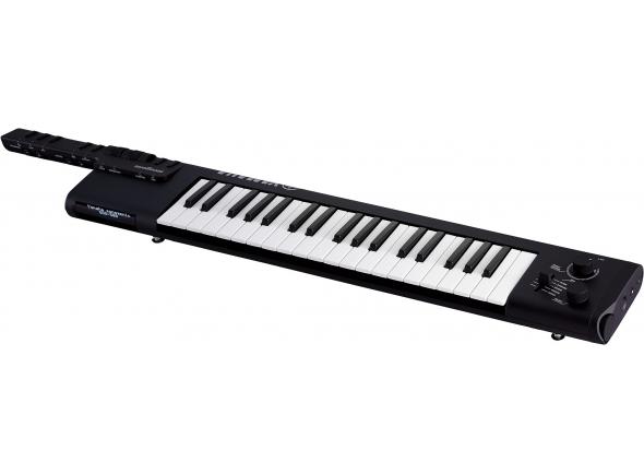 Teclados Yamaha sonogenic SHS-500 Black