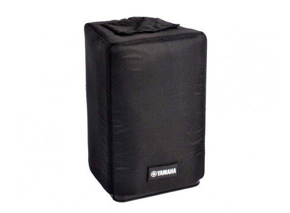 Sacos de Transporte/Sacos de Transporte Yamaha SPCVR-0801