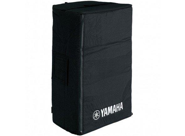 Sacos de Transporte/Capas proteção colunas Yamaha SPCVR-1501